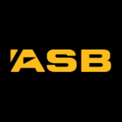 Working at ASB Bank: Employee Reviews | Indeed com