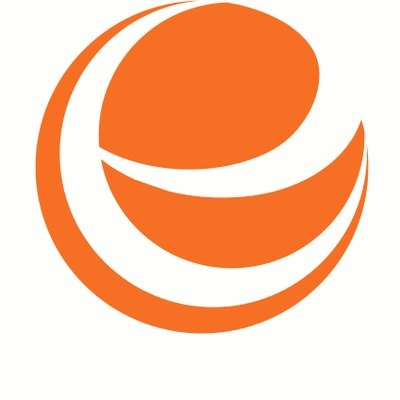 株式会社イーコールのロゴ