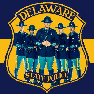 Working at Delaware State Police: Employee Reviews | Indeed com