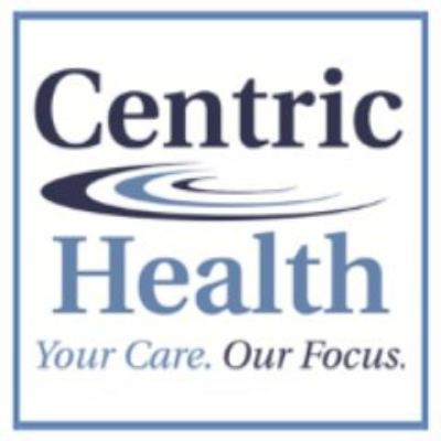 Centric Health Careers and Employment | Indeed com