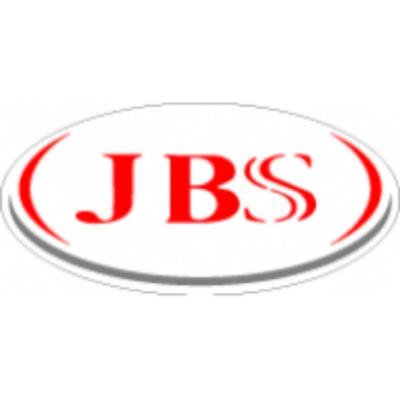 Logotipo - JBS