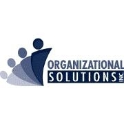 Logo Organizational Solutions Inc.