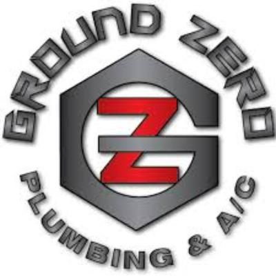 Plumber Jobs Employment In Arizona