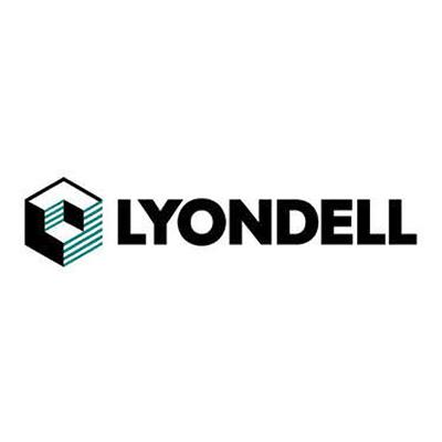 Working at Lyondell: 217 Reviews | Indeed com