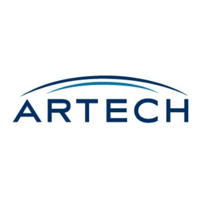 Working as a Recruiter at Artech Information Systems L L C