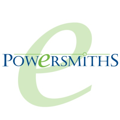 Powersmiths International logo