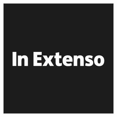 Salaires pour In Extenso - France | Indeed.fr