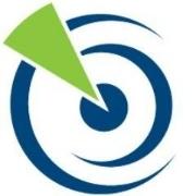 Applied Marketing Science logo