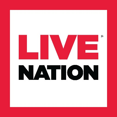 Live Nation Jobs, Employment in Dallas, TX | Indeed com