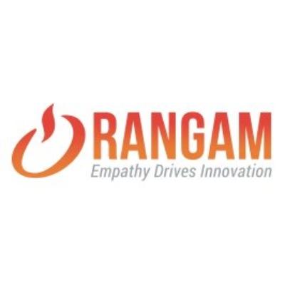 Rangam Consultants Inc. logo