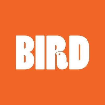 Working as a Mechanic at bird: Employee Reviews | Indeed com