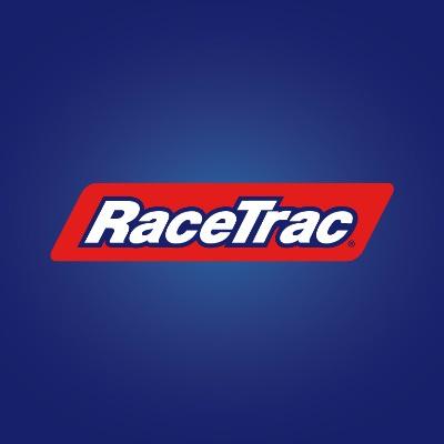 RaceTrac Petroleum, Inc. logo