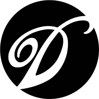 Draeger's Supermarkets, Inc. logo