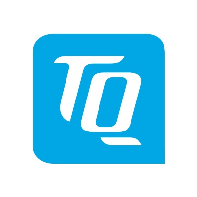 TQ-Systems GmbH-Logo