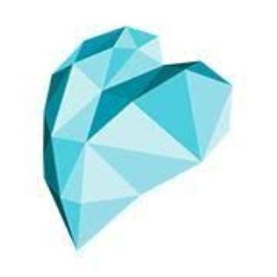 Logo van Treant Zorggroep