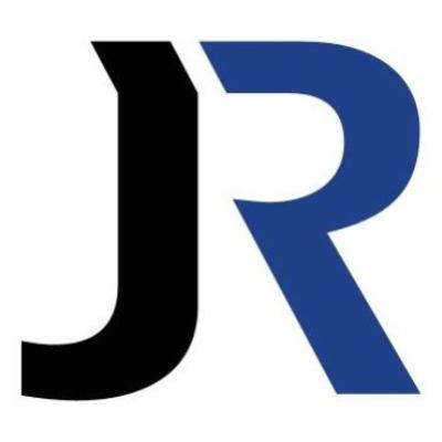 Jenkins Restorations logo