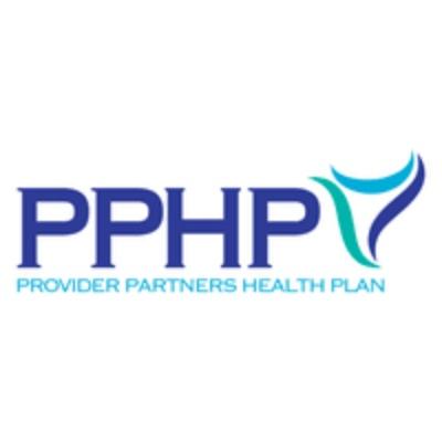 Provider Partners Health Plan logo