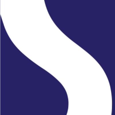 Status Staffing logo