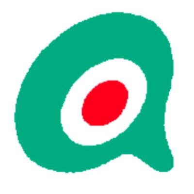 アイコオ設計株式会社のロゴ