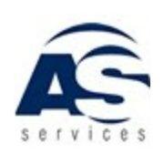 Admiral Security Services, Inc logo