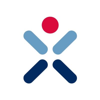 TARGOBANK-Logo