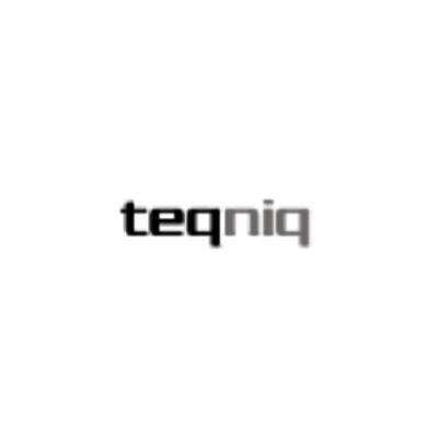 Teqniq Limited logo