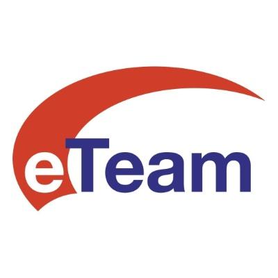 eTeam Inc company logo