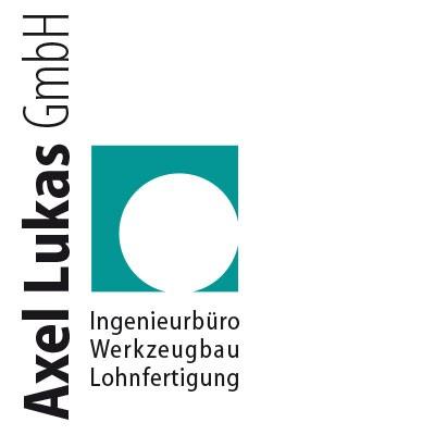 Axel Lukas GmbH-Logo