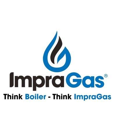 ImpraGas logo