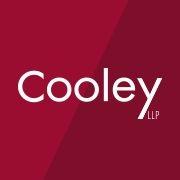 Cooley LLP logo