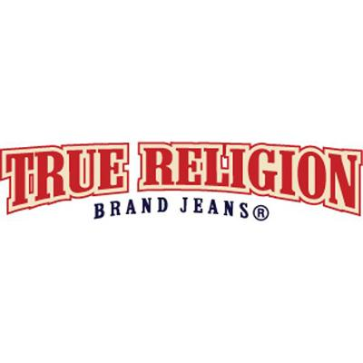 fa92ebcd0f1 True Religion Brand Jeans Salaries in the United States