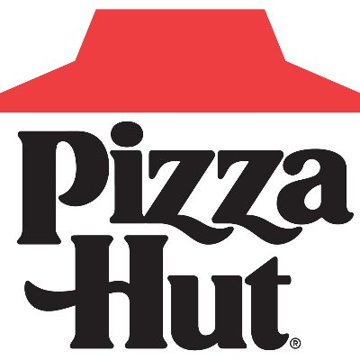 Logótipo - Pizza Hut