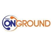 TEAM ONGROUND INC logo