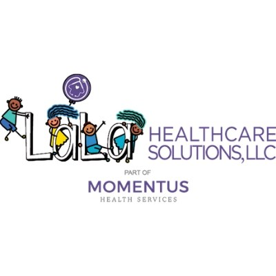Momentus Health Services