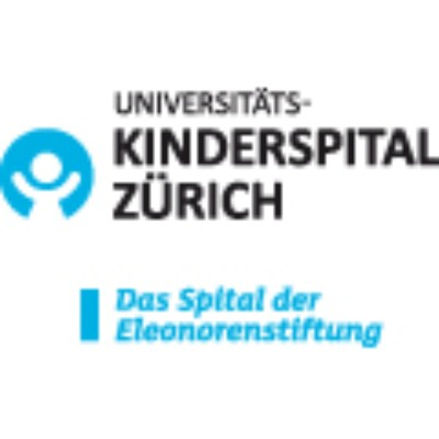 Kinderspital Zürich reviews