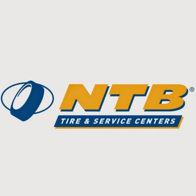 ntb locations timonium md