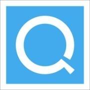 Logo van Quby