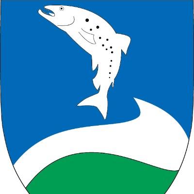 logo for Ringkøbing-Skjern Kommune