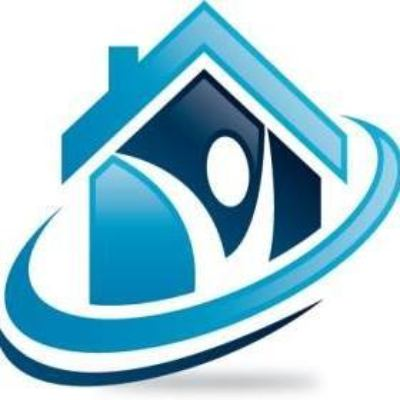 FIRST CHOICE HOME CARE logo