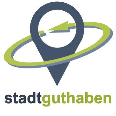 Stadtguthaben GmbH-Logo