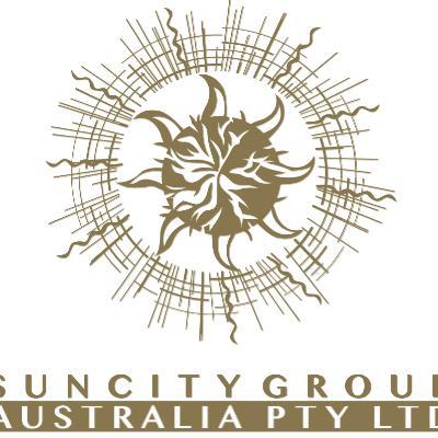 Suncity Group