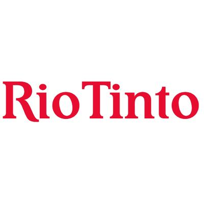Jobs at Rio Tinto | Indeed com