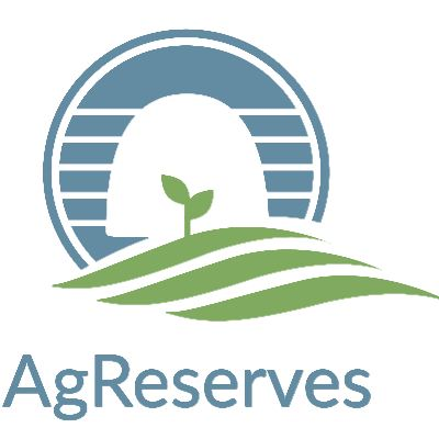 AgReserves, Inc.