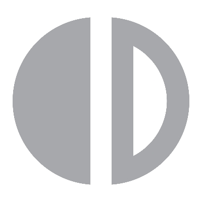 Dilawri Group of Companies logo
