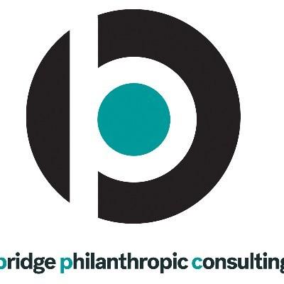 Bridge Philanthropic Consulting