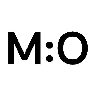 Metso Outotec-logo