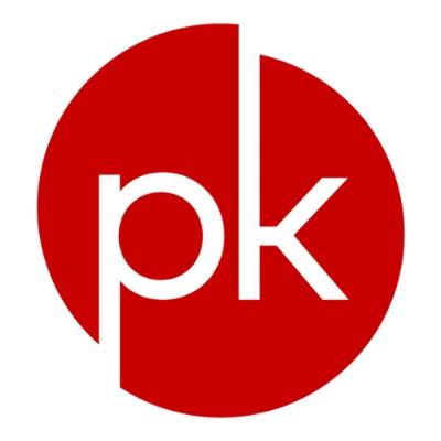 Prokarma company logo