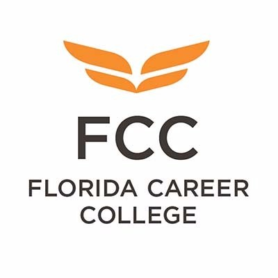Jobs at Florida Career College | Indeed com