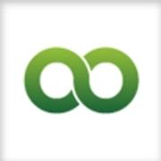 Logo Woodgrove Technologies Inc.