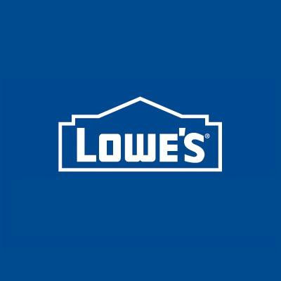 Working as a Loss Prevention Manager at Lowe's: 201 Reviews | Indeed com